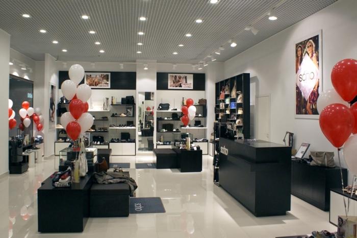 беда-то Организацией работа в москве продавец обуви наиболее серьёзные